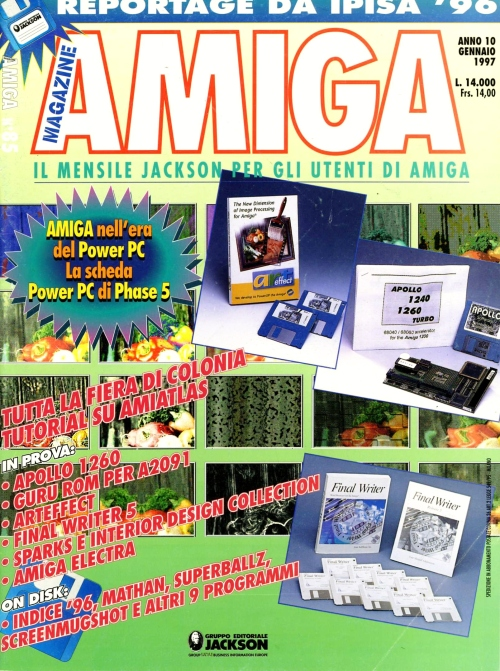 article-about-amigahasp12.jpg?w=762
