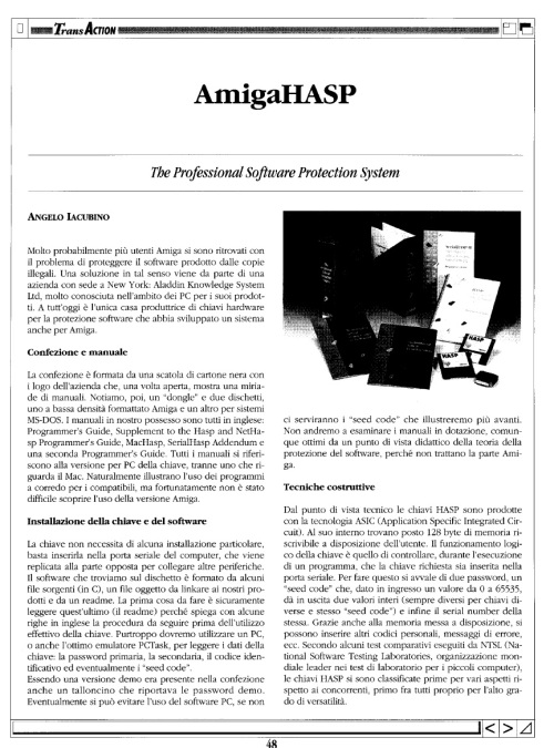 article-about-amigahasp21.jpg?w=758