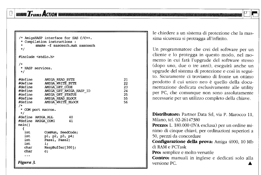 article-about-amigahasp41.jpg